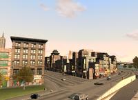 Chinatown-DPL