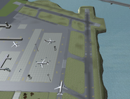 LaGuardia-DPL-Runways