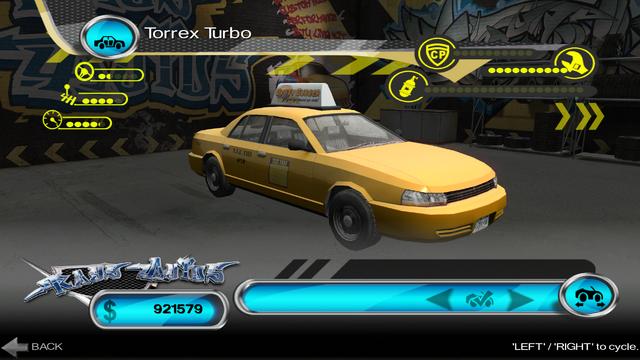 File:TorrexTurbo-DPL-Garage.png