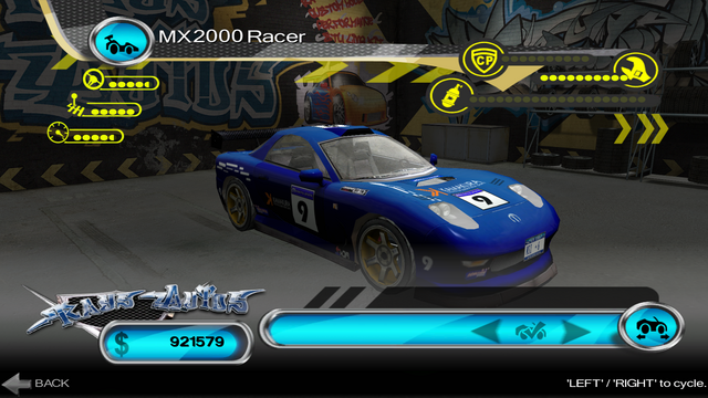 File:MX2000Racer-DPL-Garage.png