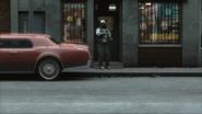 Ransom(Cutscene)-DPL-TheMexican2