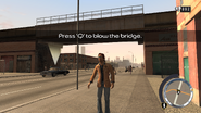 Kidnap-DPL-Press'Q'ToBlowTheBridge