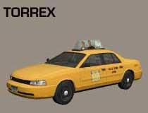 File:Torrex-0.png