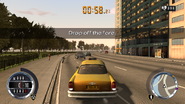 TaxiDriver-DPL-Manhattan-Fare4DropOfTheFare