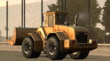 Dozer-DPL-rear