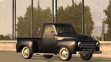 Woody-DPL-front