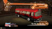 Bus-DPL-Bodywork2