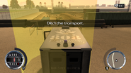 JailBreak-DPL-DitchTheTransport