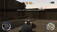 Repoman-DPL-Press'Q'ToDetachCar-Vehicle2