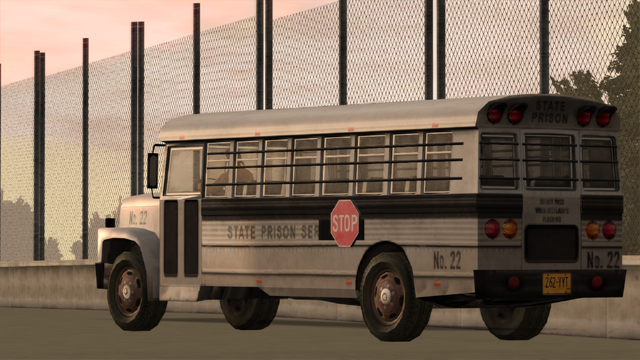 File:PrisonBus-DPL-rear.PNG