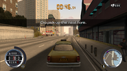 TaxiDriver-DPL-Manhattan-Fare5GoPickUpTheNextFare