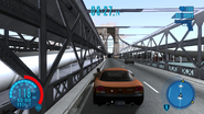 GateCrasher-DPL-ObtainingCops2