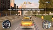 TaxiDriver-DPL-ManhattanLocation-DropTheFaresInTheTimeLimitForACashReward