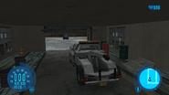 StealToOrderEasy-DPL-DrivingOut
