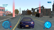 StreetRaceEasyRedhookSouth-DPL-Checkpoint4