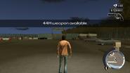HotWheels-DPL-Unlock-44H