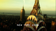 Ransom(Cutscene)-DPL-NewYork2006