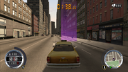 TaxiDriver-DPL-UpperEastSide-Fare2DropOffLocation