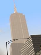 EmpireStateBuilding-DPL