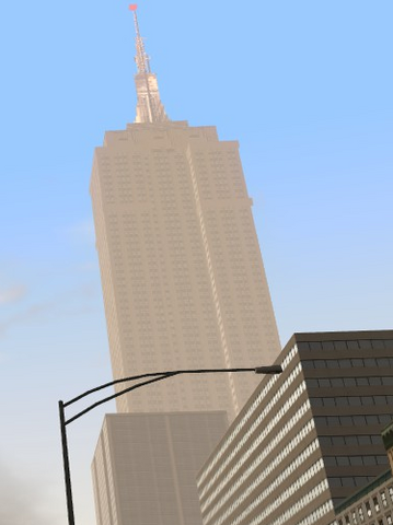 File:EmpireStateBuilding-DPL.png