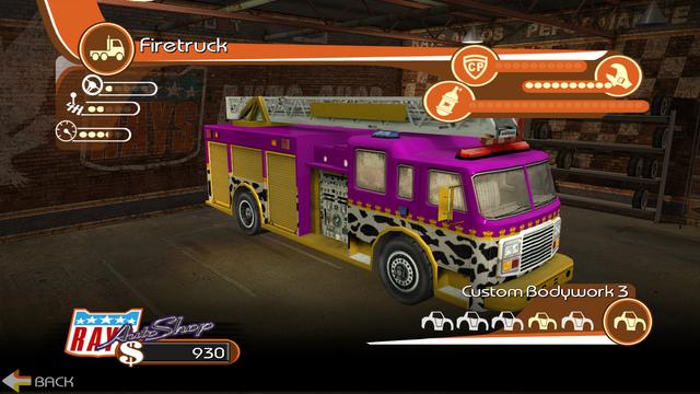 File:Firetruck-DPL-Bodywork3.png