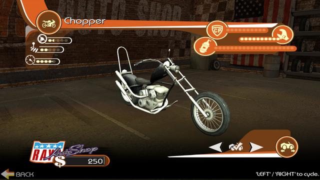 File:Chopper-DPL-Garage.png