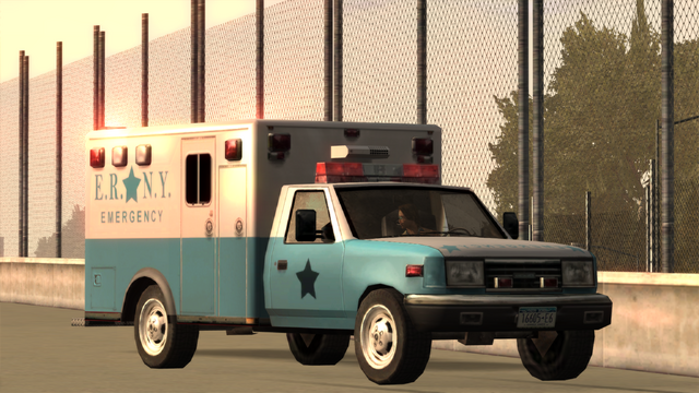 File:Paramedic-DPL-front.png