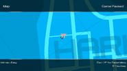 HitmanEasy-DPL-Map