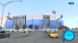 SheaStadium2-DPL