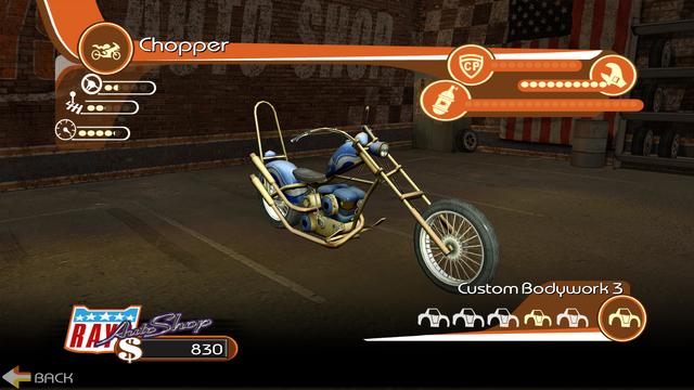 File:Chopper-DPL-Bodywork3.png