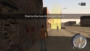 Kidnap-DPL-GetToTheBombTriggerPoint
