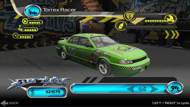 File:TorrexRacer-DPL-Garage.png