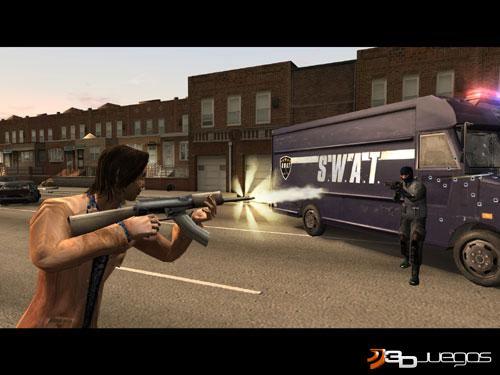 File:SWAT 1.jpg