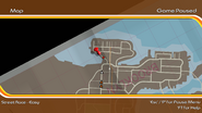 StreetRaceEasyConeyIslandSouth-DPL-Checkpoint4Map