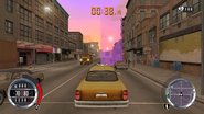 TaxiDriver-DPL-UpperEastSide-Fare5DropOffLocation