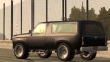 LandRoamer-DPL-rear