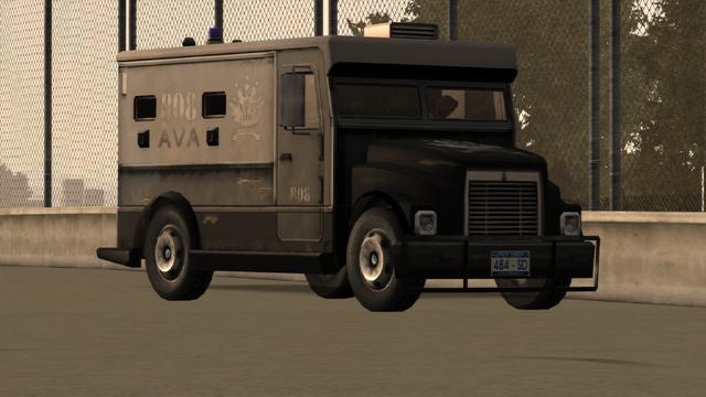 File:PrisonVan-DPL-front.PNG