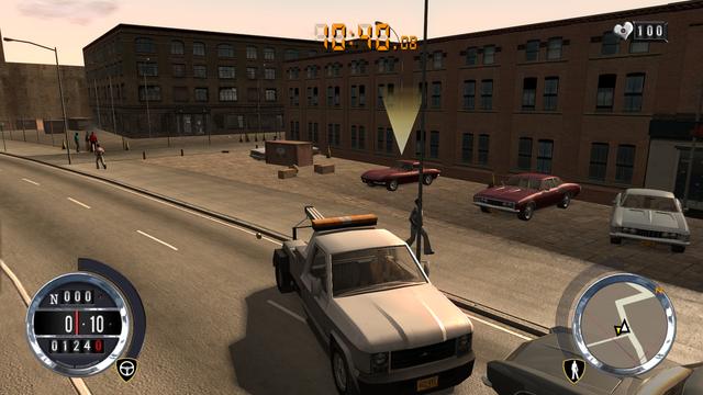 File:Repoman-DPL-Vehicle1.png