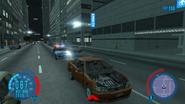 Heat-DPL-WrecklessDrivingInPursuit