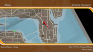 StreetRaceEasyRedhookEast-DPL-Checkpoint7Map