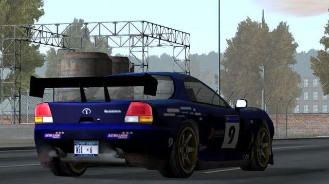 File:MX200 Racer.jpg