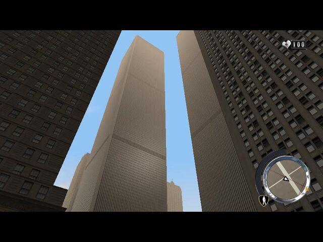 File:WTC Main.jpg