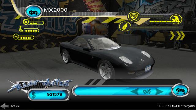 File:MX2000-DPL-Garage.png