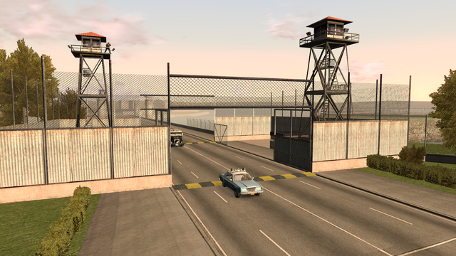 File:PaddyWagon-DPL-PrisonVanAndFirstZartex.png