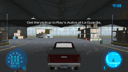 ShellShock-DPL-GetThePickupToRay'sAutosAtLaGuardia