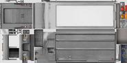 Courier-DPL-Texture