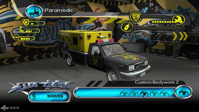 File:Paramedic-DPL-Bodywork2.png