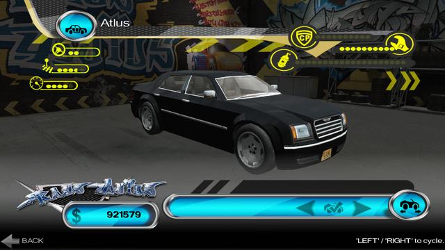 File:Atlus-DPL-Garage.png