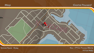 StreetRaceEasyRedhookEast-DPL-Checkpoint1Map
