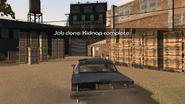 Kidnap-DPL-JobDone